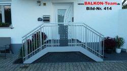 BALKON-Team-Balkonverkleidung-Lochblech-414