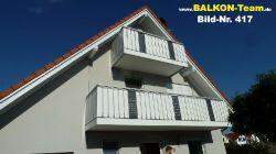 BALKON-Team-Balkonverkleidung-Lochblech-417