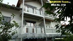 BALKON-Team-Balkonverkleidung-Lochblech-418