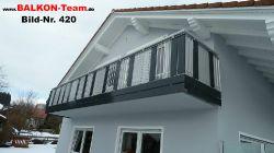 BALKON-Team-Balkonverkleidung-Lochblech-420