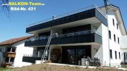 BALKON-Team-Balkonverkleidung-Lochblech-421