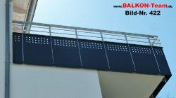 BALKON-Team-Balkonverkleidung-Lochblech-422