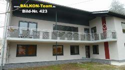 BALKON-Team-Balkonverkleidung-Lochblech-423
