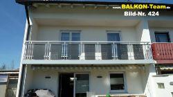 BALKON-Team-Balkonverkleidung-Lochblech-424