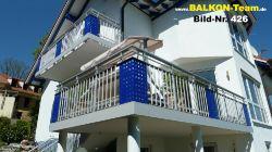 BALKON-Team-Balkonverkleidung-Lochblech-426