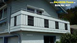 BALKON-Team-Balkonverkleidung-Lochblech-427