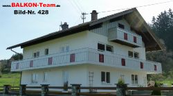 BALKON-Team-Balkonverkleidung-Lochblech-428