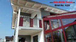 BALKON-Team-Balkonverkleidung-Lochblech-429