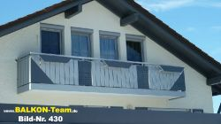 BALKON-Team-Balkonverkleidung-Lochblech-430
