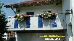 BALKON-Team-Balkonverkleidung-Lochblech-431