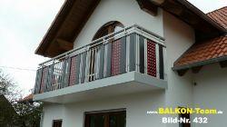 BALKON-Team-Balkonverkleidung-Lochblech-432
