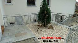 BALKON-Team-Balkonverkleidung-Lochblech-433