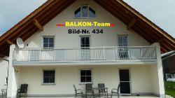 BALKON-Team-Balkonverkleidung-Lochblech-434
