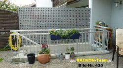 BALKON-Team-Balkonverkleidung-Lochblech-435