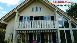 BALKON-Team-Balkonverkleidung-Lochblech-436