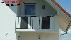 BALKON-Team-Balkonverkleidung-Lochblech-437