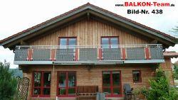 BALKON-Team-Balkonverkleidung-Lochblech-438