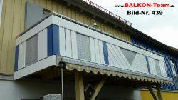 BALKON-Team-Balkonverkleidung-Lochblech-439