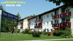 BALKON-Team-Balkonverkleidung-Lochblech-440