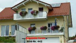 BALKON-Team-Balkonverkleidung-Lochblech-442