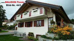 BALKON-Team-Balkonverkleidung-Lochblech-443