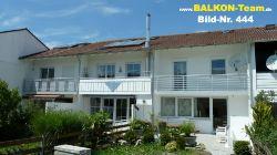 BALKON-Team-Balkonverkleidung-Lochblech-444