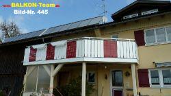 BALKON-Team-Balkonverkleidung-Lochblech-445