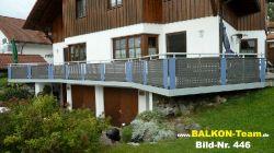 BALKON-Team-Balkonverkleidung-Lochblech-446