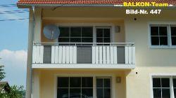 BALKON-Team-Balkonverkleidung-Lochblech-447