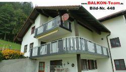 BALKON-Team-Balkonverkleidung-Lochblech-448