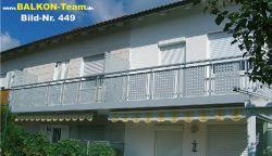 BALKON-Team-Balkonverkleidung-Lochblech-449