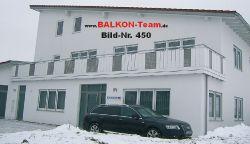 BALKON-Team-Balkonverkleidung-Lochblech-450