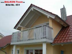 BALKON-Team-Balkonverkleidung-Lochblech-451