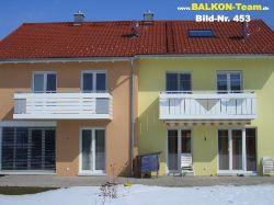 BALKON-Team-Balkonverkleidung-Lochblech-453