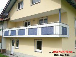 BALKON-Team-Balkonverkleidung-Lochblech-454