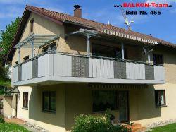 BALKON-Team-Balkonverkleidung-Lochblech-455