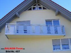 BALKON-Team-Balkonverkleidung-Lochblech-457
