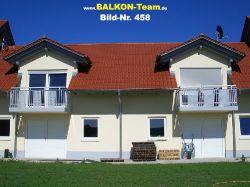 BALKON-Team-Balkonverkleidung-Lochblech-458