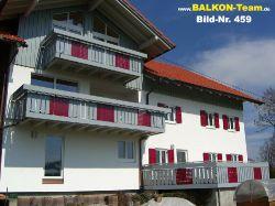 BALKON-Team-Balkonverkleidung-Lochblech-459