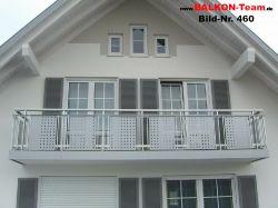 BALKON-Team-Balkonverkleidung-Lochblech-460