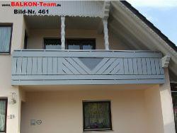 BALKON-Team-Balkonverkleidung-Lochblech-461