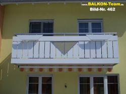 BALKON-Team-Balkonverkleidung-Lochblech-462