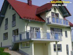 BALKON-Team-Balkonverkleidung-Lochblech-463