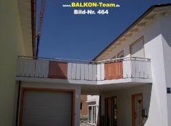 BALKON-Team-Balkonverkleidung-Lochblech-464