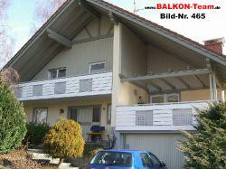 BALKON-Team-Balkonverkleidung-Lochblech-465