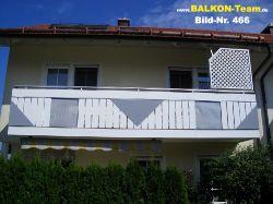 BALKON-Team-Balkonverkleidung-Lochblech-466