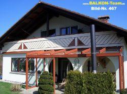 BALKON-Team-Balkonverkleidung-Lochblech-467