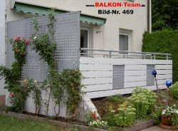 BALKON-Team-Balkonverkleidung-Lochblech-469