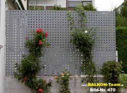 BALKON-Team-Balkonverkleidung-Lochblech-470