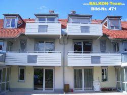 BALKON-Team-Balkonverkleidung-Lochblech-471